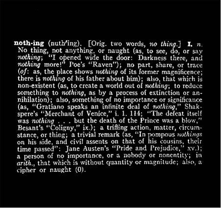 https://objectlessart.wordpress.com/2015/03/20/nothing-as-idea-as-idea-joseph-kosuth-et-lexpression-du-rien/